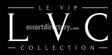 Agency Le VIP Collection