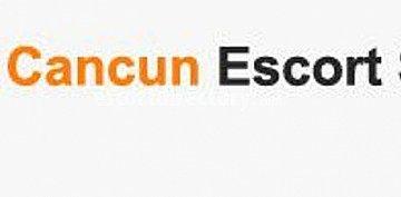 Agency Cancun Escort