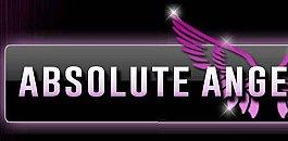 Agency Absolute-Angels-Bangkok