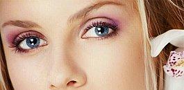 Agency Blondie Massage Spa