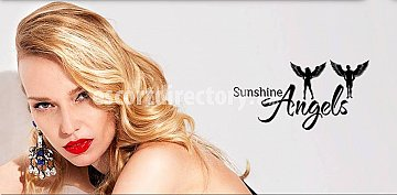 Agency SunshineAngels