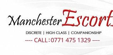 Agency Manchesterescorts4u