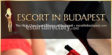 Agency Escortinbudapest