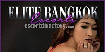 Agency Elite Bangkok Escorts