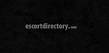Agency Avarose416