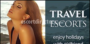 Agency Travel-Escorts