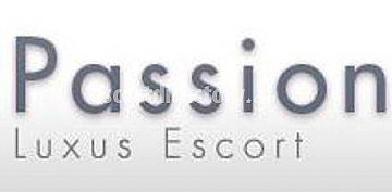 Agency Passion Luxus Escort