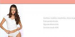 Agency Agencia World