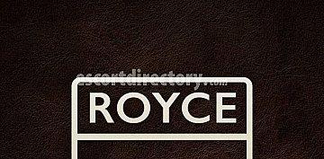 Agency RoyceDolls