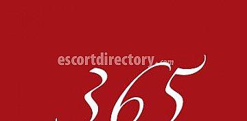 Agency 365LondonEscorts