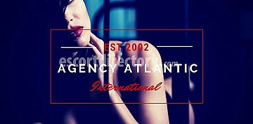 Agency Agency Atlantic International