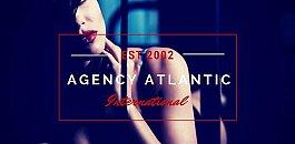 Agency Agency Atlantic International