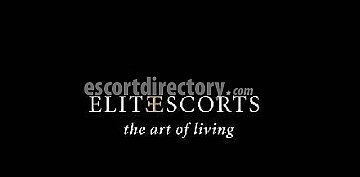 Agency Elite Escorts