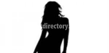 Agency Female Las Vegas Escorts