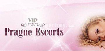 Agency VIP Prague Girls