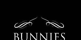 Agency Bunnies of Las Vegas