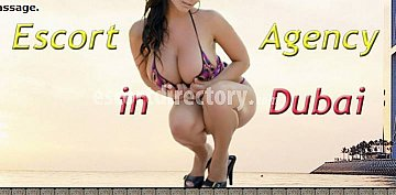 Agency Dubai Love