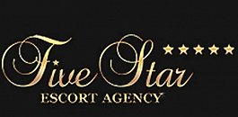 Agency 5 Star Escorts