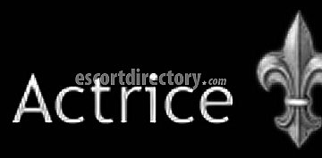 Agency Actrice Escort