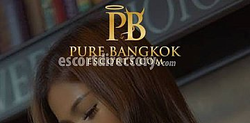Agency Purebangkokescorts