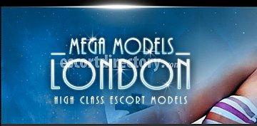 Agency Mega Models