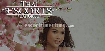 Agency Thai Escorts Bangkok