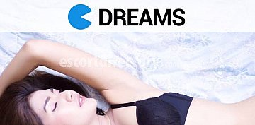 Agency Bangkok Dreams Girl Escort