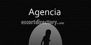 Agency Escort por Madrid