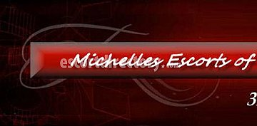 Agency Michelle Escorts