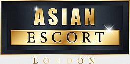 Agency Asianescortlondonn
