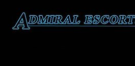 Agency Admiral Escorts