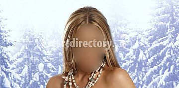 Agency Exclusive Budapest Escort Club