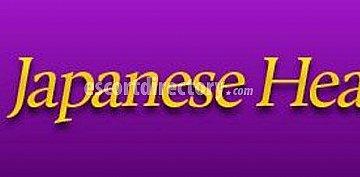 Agency Japanese Heaven Escorts