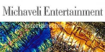Agency Michaveli Entertainment