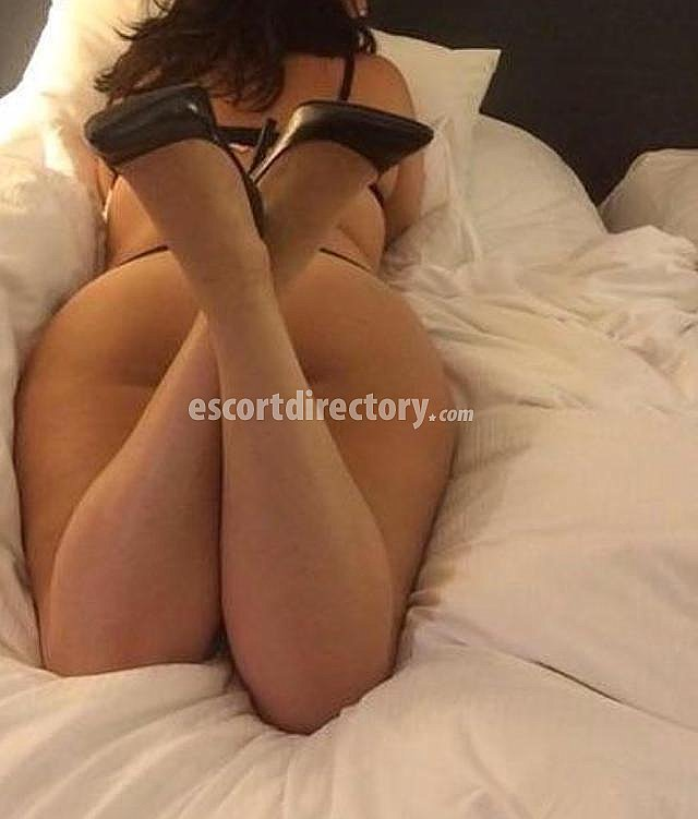 escort search elite escorts Queensland