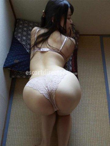 erotic male massage australian playmate
